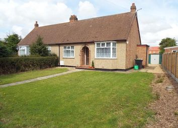 Thumbnail 2 bed detached bungalow to rent in High Street, Cranfield