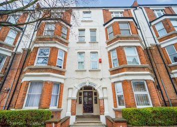 Thumbnail 3 bed flat to rent in Holmleigh Road, London