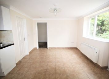 1 bed flat to rent in Briary Mews, Market Street, Torquay TQ1
