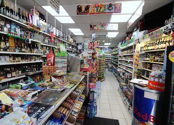 Thumbnail Retail premises to let in Green Lanes, Newington Green