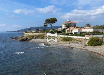 Thumbnail 5 bed villa for sale in Saint Aygulf, 83370, France