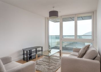 Thumbnail 2 bed flat to rent in The Boardwalk, Brighton Marina Village, Brighton
