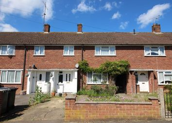 Thumbnail 3 bedroom terraced house for sale in Brimpton Road, Reading