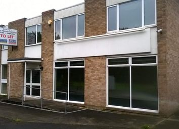 Thumbnail Industrial to let in Unit 16, Invincible Road, Farnborough
