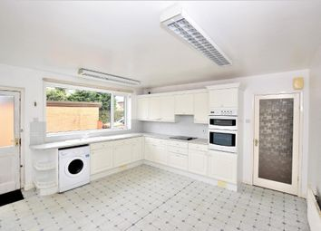 Thumbnail 2 bed flat for sale in Dorchester Road, Garstang, Preston, Lancashire