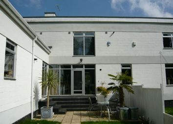 Thumbnail 1 bed flat to rent in Boars Hill, Oxford, Oxfordshire