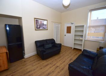 Thumbnail 5 bed maisonette to rent in Simonside Terrace, Heaton