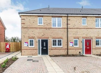 Thumbnail 3 bed property for sale in Boxer Close, Stockton-On-Tees, Durham