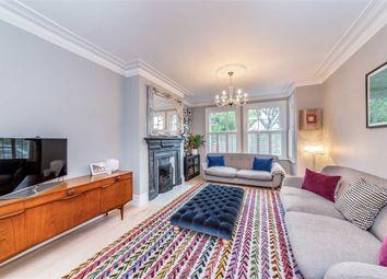 Thumbnail 5 bed terraced house for sale in Bridgeman Road, Teddington