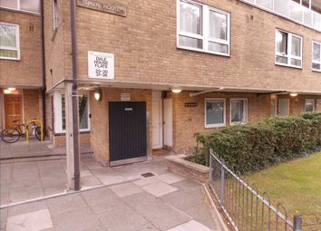 2 bed maisonette to rent in Boundary Road, London NW8