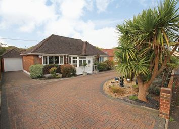 Thumbnail 3 bed property for sale in Toogoods Way, Nursling, Southampton