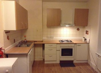 Find 1 Bedroom Flats to Rent in West Norwood - Zoopla
