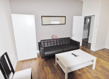 Thumbnail 3 bed flat to rent in Westbourne Crescent, Lancaster Gate