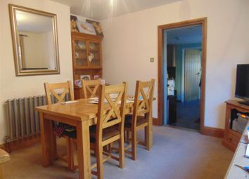 Thumbnail 3 bed semi-detached house to rent in Lent Rise Road, Burnham, Slough