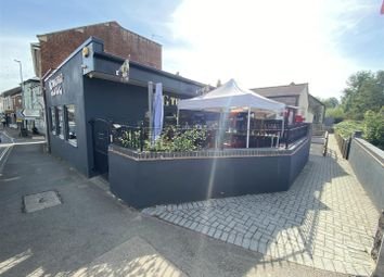 Thumbnail Property for sale in Hill Street, Lydney