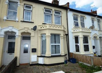 Thumbnail 2 bed flat to rent in Christchurch Road, Southend On Sea, Southend On Sea