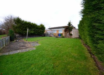 Thumbnail 2 bed bungalow for sale in St Lawrence Avenue, Cottingham, East Riding Of Yorkshire