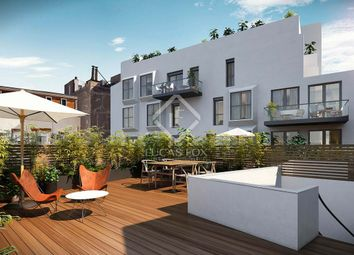 Thumbnail 2 bed apartment for sale in Spain, Madrid, Madrid City, Justicia, Mad18888