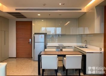 Thumbnail 2 bed property for sale in The Address Sukhumvit 28, 67.5 Sq.m, Thailand