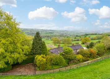 Thumbnail 4 bed property for sale in High Westcliffe, Bewerley, Harrogate, North Yorkshire