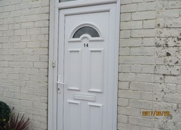 Thumbnail 1 bed flat to rent in Bathgate Road, Armadale, West Lothian