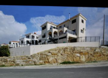 Thumbnail 4 bed villa for sale in Koili, Paphos, Cyprus
