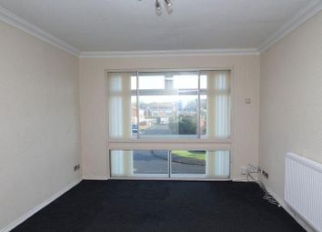 Thumbnail 2 bed flat to rent in Sandling Court, Marton-In-Cleveland, Middlesbrough