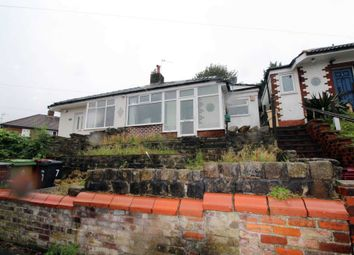 2 bed bungalow for sale in Romney Road, Bolton BL1