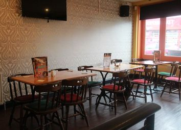 Thumbnail Pub/bar for sale in Chepstow Road, Newport