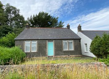 Thumbnail 2 bed detached bungalow for sale in Thornton Road, Kirkcaldy