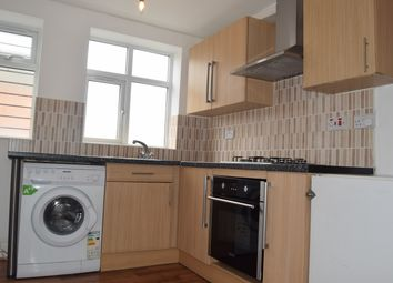 Thumbnail 1 bedroom flat to rent in Chingford Mount Road, Chingford
