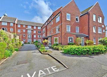 Thumbnail 1 bed flat for sale in Eastern Road, Kemp Town Village, Brighton, East Sussex