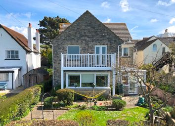 Thumbnail 2 bed flat to rent in East Street, Corfe Castle, Wareham