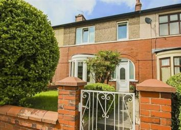 3 bed property for sale in Queens Road, Accrington BB5