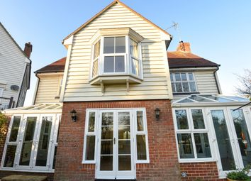 Thumbnail 4 bed property to rent in Waters Edge, Station Road, Pulborough