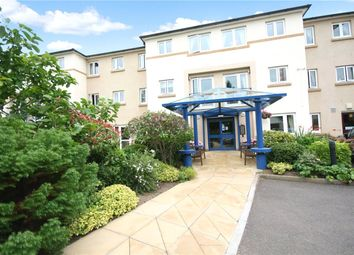 2 bed property for sale in Lefroy Court, Talbot Road, Cheltenham, Gloucestershire GL51