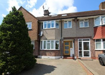 4 bed property for sale in Lincoln Avenue, Twickenham TW2