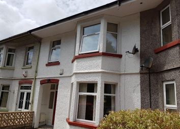 Thumbnail 3 bedroom property to rent in Allensbank Road, Heath, Cardiff