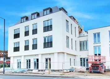Thumbnail 1 bed flat for sale in Roxborough Avenue, Harrow-On-The-Hill, Harrow