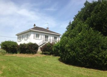 Thumbnail 2 bed detached house for sale in Linards, Limousin, 87130, France