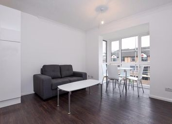 Thumbnail 2 bed flat to rent in Magnolia Place, Montpelier Road, London