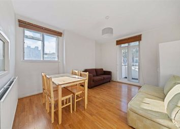 Studholme Court, Finchley Road, London NW3. 2 bed flat