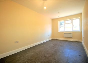 Thumbnail Studio to rent in Ealing Road, Wembley