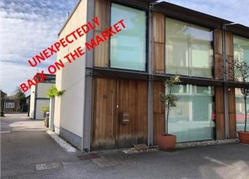 Thumbnail Commercial property for sale in 2 Mulberry Place, Pinnell Road, Eltham, Greater London