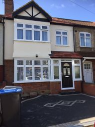 Thumbnail Room to rent in Queensbury Road, London