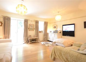 Thumbnail 4 bed semi-detached house for sale in Winchendon Place, Kidmore End Road, Emmer Green