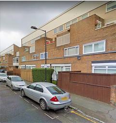 Thumbnail 4 bedroom duplex to rent in Marshfield Street, Docklands/Crossharbour
