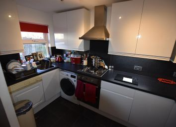 Thumbnail 2 bedroom terraced house for sale in Mathams Drive, Thorley, Bishop's Stortford