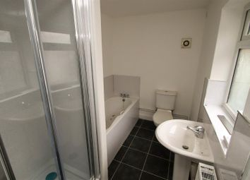 2 bed terraced house to rent in Marlborough Street, Fenton, Stoke-On-Trent ST4