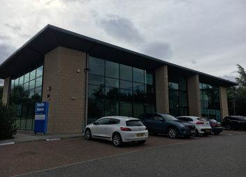 Thumbnail Office to let in Fairways Business Park, Inverness
